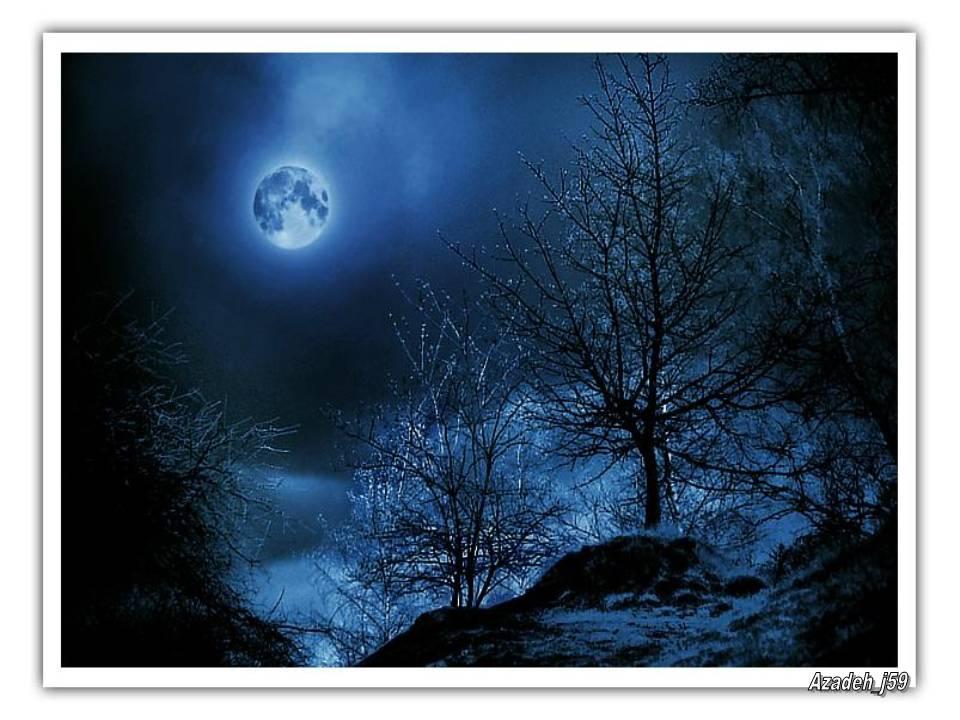 http://sun-moon.blogsky.com